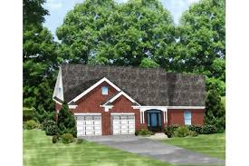 Great Southern Homes Floor Plans The Arbors In Sumter Sc New Homes U0026 Floor Plans By Great