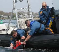 marine bureau marine services bureau search rescue stories jersey state