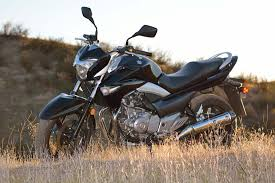Most Comfortable Street Bike Suzuki Gw250 Md Ride Review Motorcycledaily Com U2013 Motorcycle