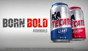 tecate light alcohol content 5 mexican beers you should drink instead of corona 2 dudes and a 6