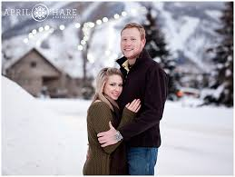 photographers colorado springs steamboat springs photographer colorado winter family and