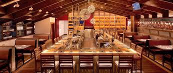 Farm Table Restaurant Founding Farmers Tysons Corner Va Restaurant