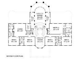 best home floor plans luxury mansions floor plans luxury mansion home plans luxury best