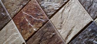 Installing Wall Tile Tricks For Installing Bathroom Wall Tiles Doityourself Com