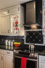 Ottawa Kitchen Design Ottawa Interior Decorator Reviews Ottawa Interior Designers