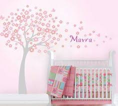 wall decal cute little wall decals ideas childrens bedroom