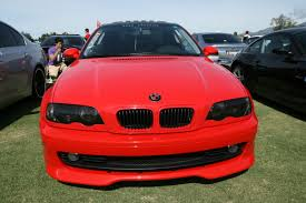 modified bmw modified bmw 325ci 4 1 madwhips