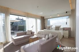 award winning barcelona hotels oyster com hotel reviews