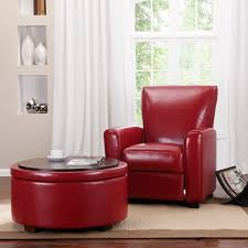 Chair And A Half Recliner Leather Chair And A Half Recliner Design