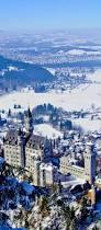 109 best king ludwig ii of bavaria images on pinterest