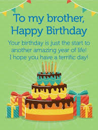 best 25 birthday quotes for brother ideas on pinterest happy
