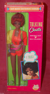 barbie corvette vintage 72 best box dolls images on pinterest vintage barbie barbie
