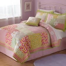 Girls Horse Comforter Vikingwaterford Com Page 121 Appealing Luxury Girls Bedding