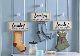 Laundry Room Signs Decor Laundry Room Signs Ideas The Laundry Room Signs Home