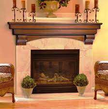 Stone Fireplace Mantel Shelf Designs by Stone Fireplace Mantel Shelf U2014 Jburgh Homes Types Of Fireplace