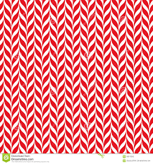 pattern clipart candy cane pencil and in color pattern clipart