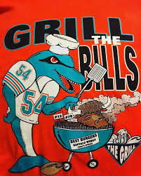 Miami Dolphins Memes - pin by jon on dolphins pinterest miami miami dolphins memes