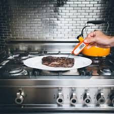 amazon kitchen best sellers here are the best selling kitchen products on amazon canada