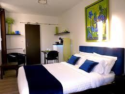 chambre d hote bordeaux et alentours romarine chambre dhtes chambres dhtes le bouscat bordeaux partout
