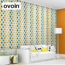 stupendous contemporary striped wallpaper designs best