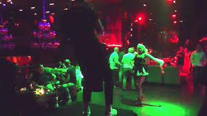 buddha bar halloween party dima borisov u0026 elena yasinskaya buddha bar kiev youtube