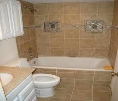 bathroom ideas with tile enchanting bathroom tile ideas for small bathroom fantastic