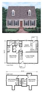 cape cod house plans castor astounding cape cod house plans with floor master bedroom