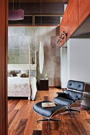 Eames Leather Chair 86 Best Charles Eames Images On Pinterest Charles Eames
