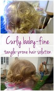 curly hairstyles for two year olds best 25 toddler curly hair ideas on pinterest curling toddler