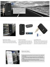 amazon black friday films 35mm black and white amazon com car bluetooth receiver ixcc new generation