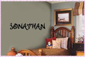 large letter wall decals letter wall decals decorating home image of letter wall decals name