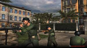 vietcong 2 gameplay screenshot 1 games to download free