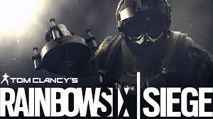 fuze teamwork rainbow six siege youtube