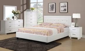 Toddler Bed Jake A U0026j Homes Studio Jake Upholstered Platform Bed U0026 Reviews Wayfair
