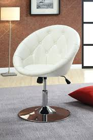 Home Design Stores Australia by Desk Chairs Office Chairs Ikea Malaysia Home Design Teen Desk