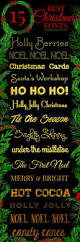 funny christmas card templates free best 25 best christmas cards ideas on pinterest free christmas the best free christmas fonts these are perfect for all things holiday gift