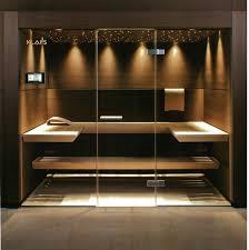 Spa Decorating Ideas For Business Best 25 Sauna Room Ideas On Pinterest Indoor Sauna Sauna