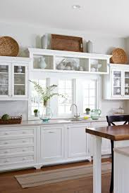 are wood kitchen cabinets still in style 22 kitchen cabinetry trends you ll for years to come