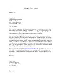 sample resumes administrative assistant real estate administrator cover letter concept mind mapping ppt college administrator cover letter batch plant operator sample resume administrative assistant sample cover letter how write