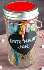 diy valentine s day gifts for her 26 homemade valentine gift ideas for him diy gifts he will love