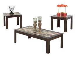 Fish Tank Living Room Table - furniture rustic coffee tables walmart living room furniture