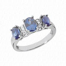 wedding ring direct welcome to direct source