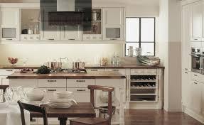 qualité cuisine schmidt cuisiniste clermont ferrand beau avis cuisine schmidt vitry sur