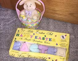 mold bunny etsy