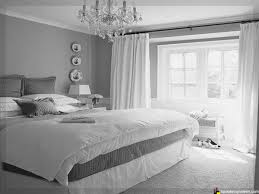 schlafzimmer grau schlafzimmer ideen grau weiß haus design ideen