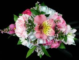 prom flowers prom flowers from your local columbus florist same day delivery