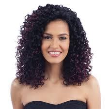 model model crochet hair model model synthetic lace front wig artist 210