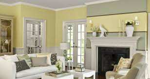 livingroom wall colors goodfortune bedroom paint color schemes tags wall colors for