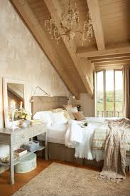 Deco Chambre Shabby 207 Best Camas Beds Images On Pinterest Bedroom Ideas Bedrooms