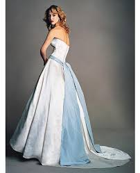 french blue wedding dress weddingbee